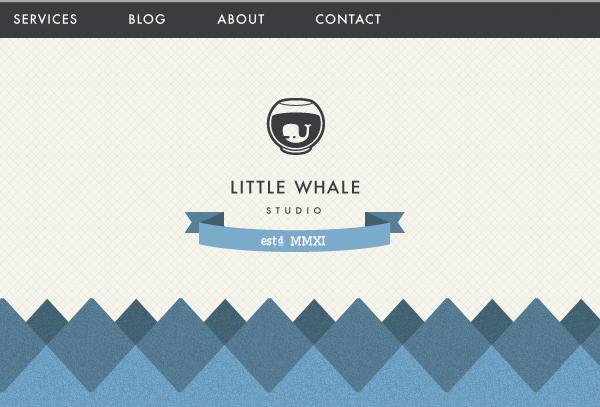 whale studio
